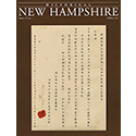 Cover of spring 2017 issue of Historical New Hampshire