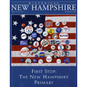 First Stop: The New Hampshire Primary