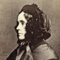 The President's Wife, Jane Means Appleton Pierce: A Woman of Her Time