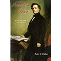 Franklin Pierce: Martyr for the Union